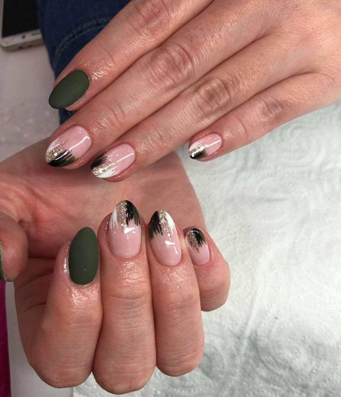 stylizacja-paznokci-Lauren-16.jpg