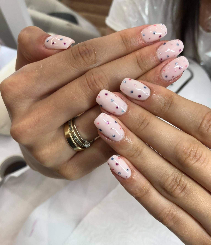 stylizacja-paznokci-Lauren-18.jpg