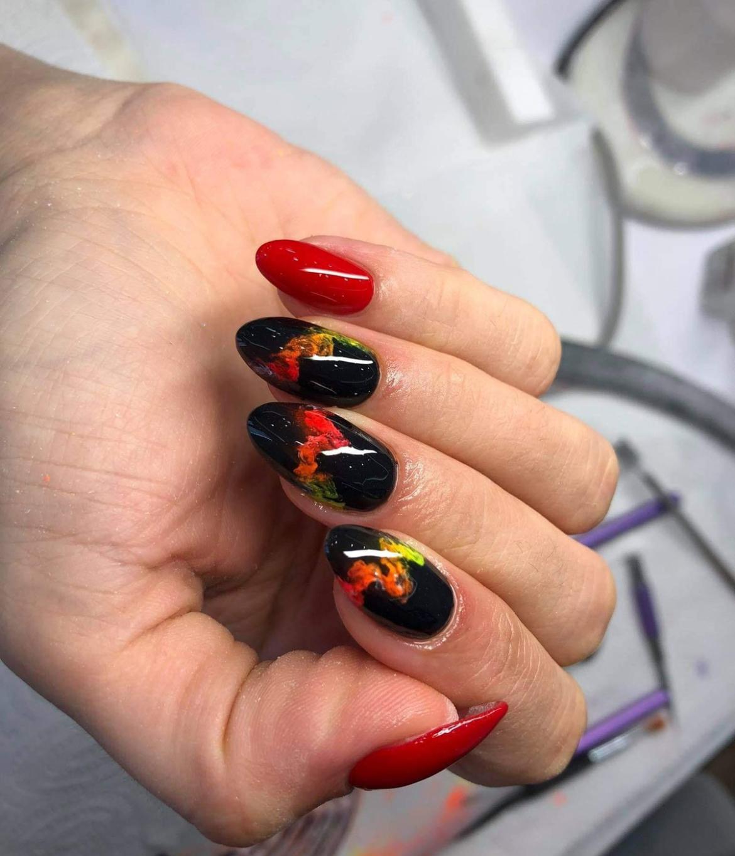 stylizacja-paznokci-Lauren-20.jpg
