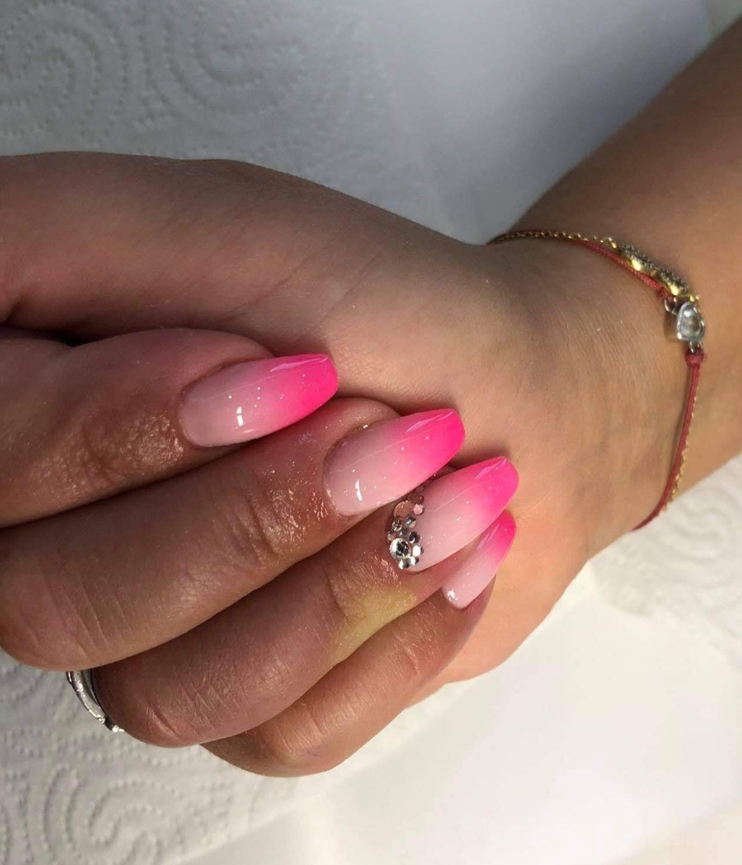 stylizacja-paznokci-Lauren-21.jpg