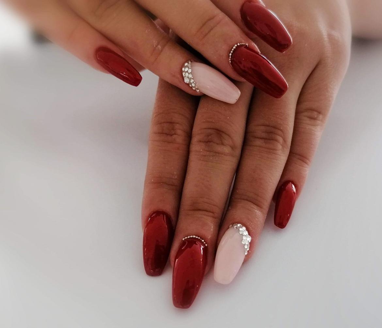 stylizacja-paznokci-Lauren-22.jpg
