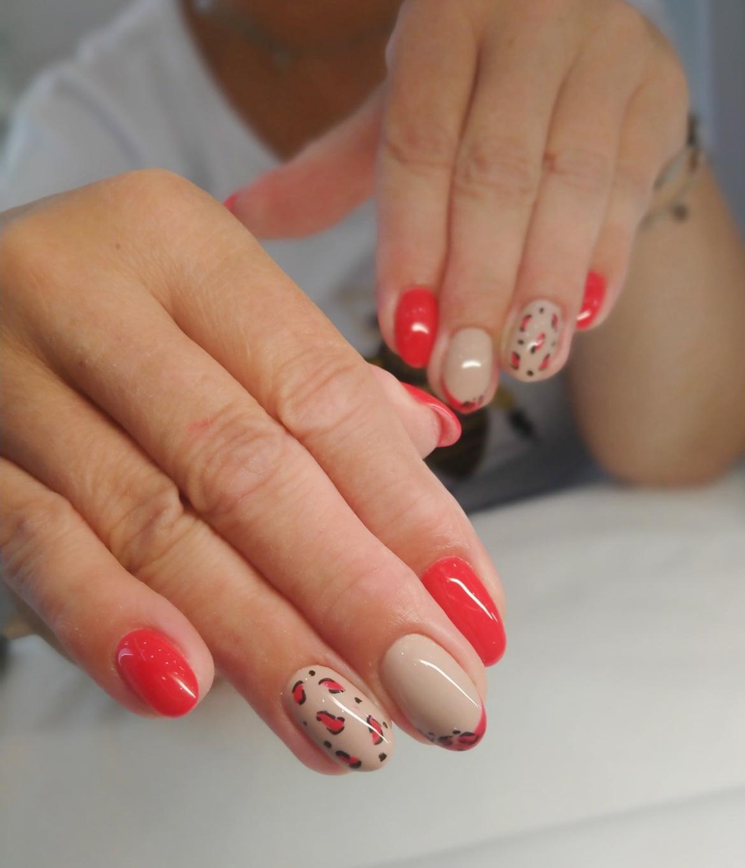 stylizacja-paznokci-Lauren-23.jpg