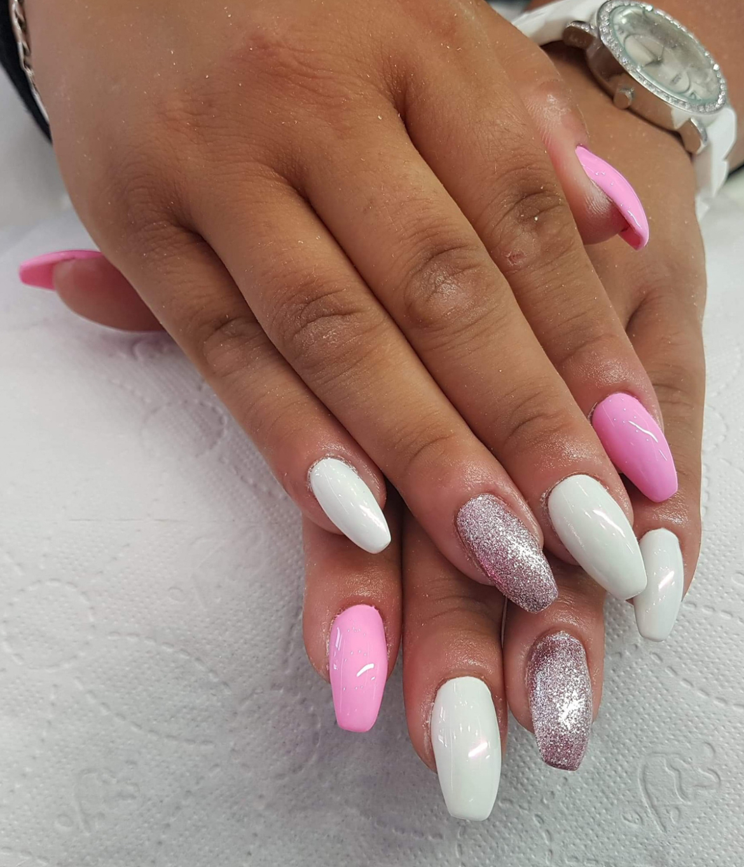 stylizacja-paznokci-Lauren-29.jpg