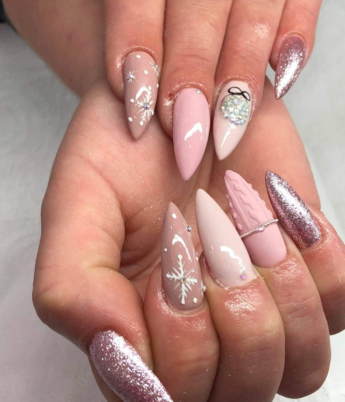 stylizacja-paznokci-Lauren-3.jpg