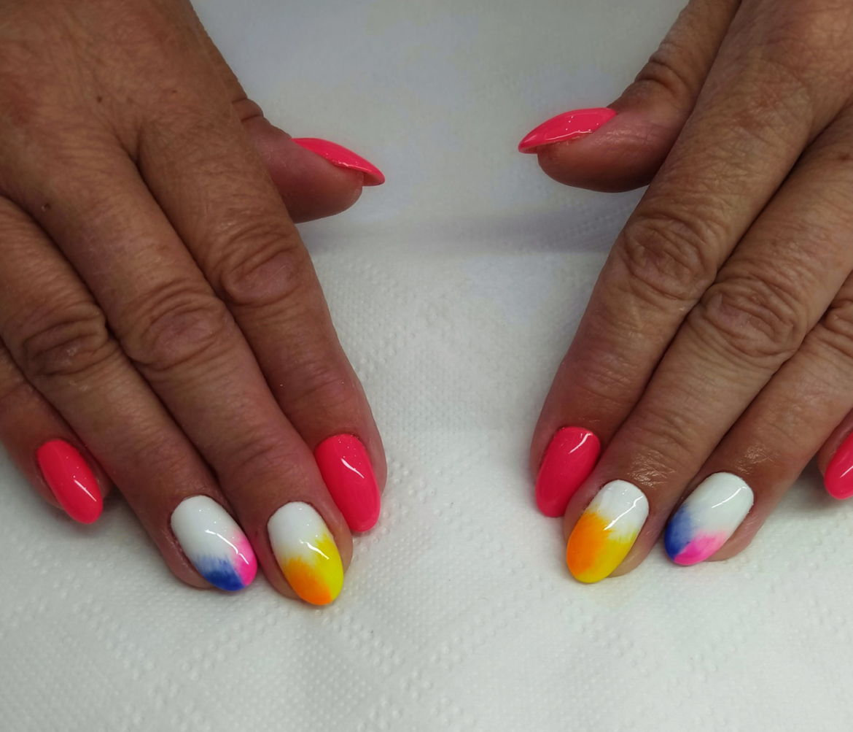 stylizacja-paznokci-Lauren-30.jpg