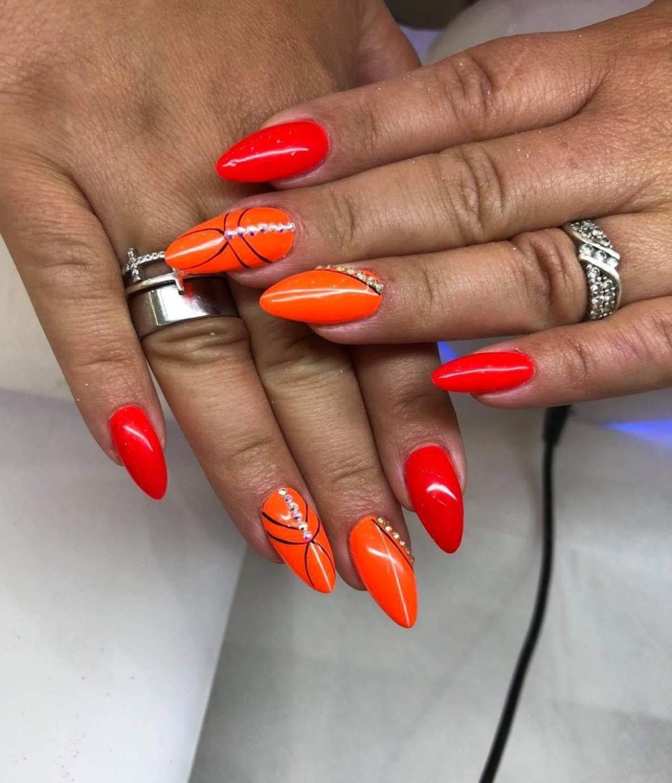 stylizacja-paznokci-Lauren-32.jpg