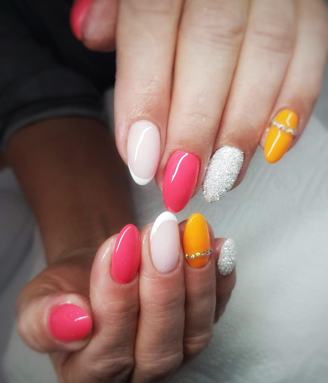 stylizacja-paznokci-Lauren-35.jpg