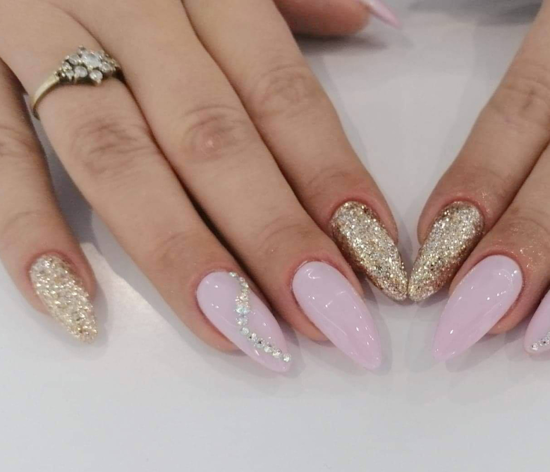 stylizacja-paznokci-Lauren-37.jpg