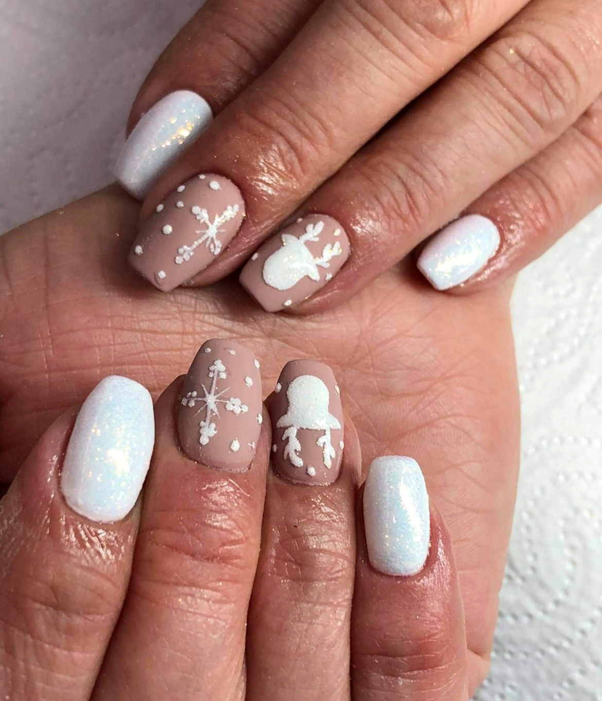 stylizacja-paznokci-Lauren-4.jpg