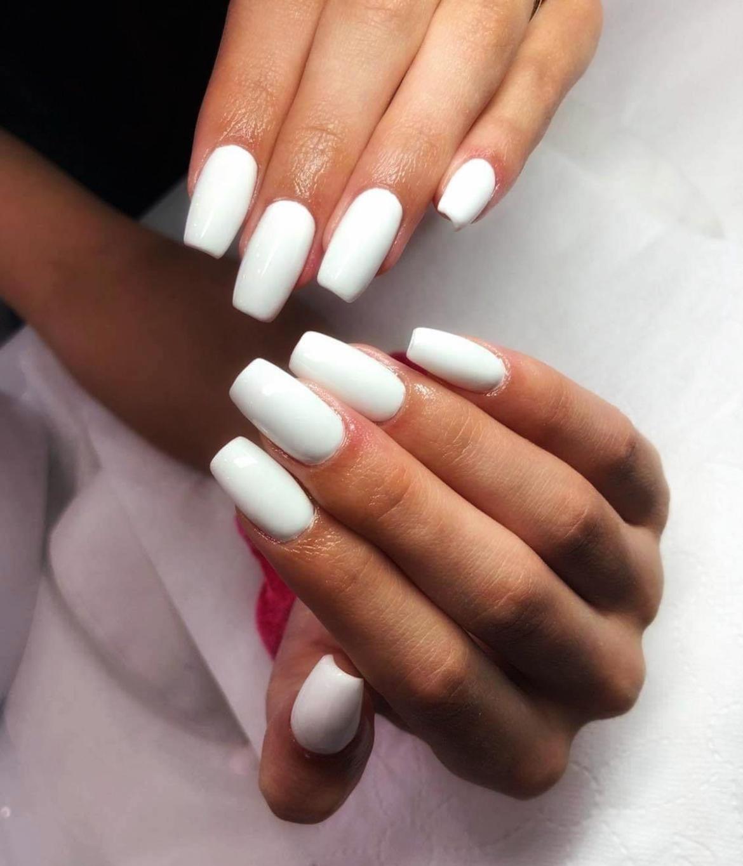 stylizacja-paznokci-Lauren-42.jpg