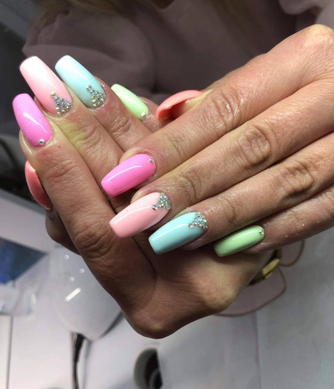 stylizacja-paznokci-Lauren-44.jpg