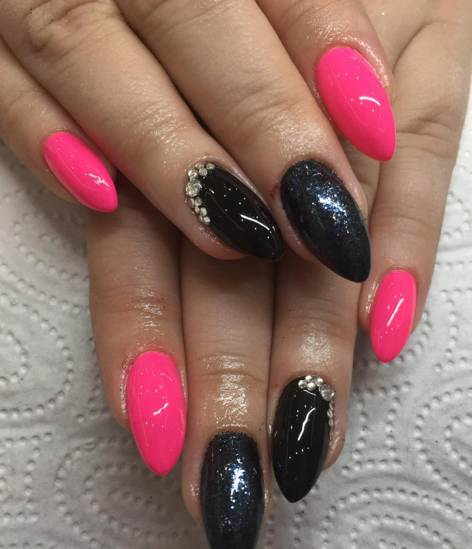 stylizacja-paznokci-Lauren-48.jpg