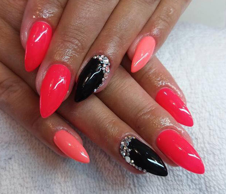 stylizacja-paznokci-Lauren-49.jpg