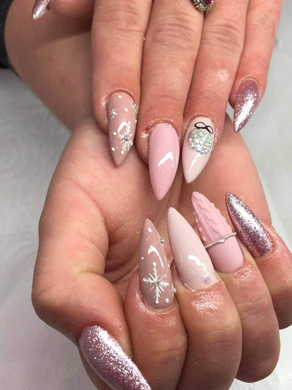 stylizacja-paznokci-Lauren-5.jpg