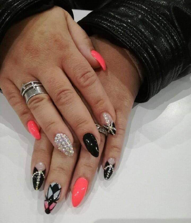 stylizacja-paznokci-Lauren-50.jpg