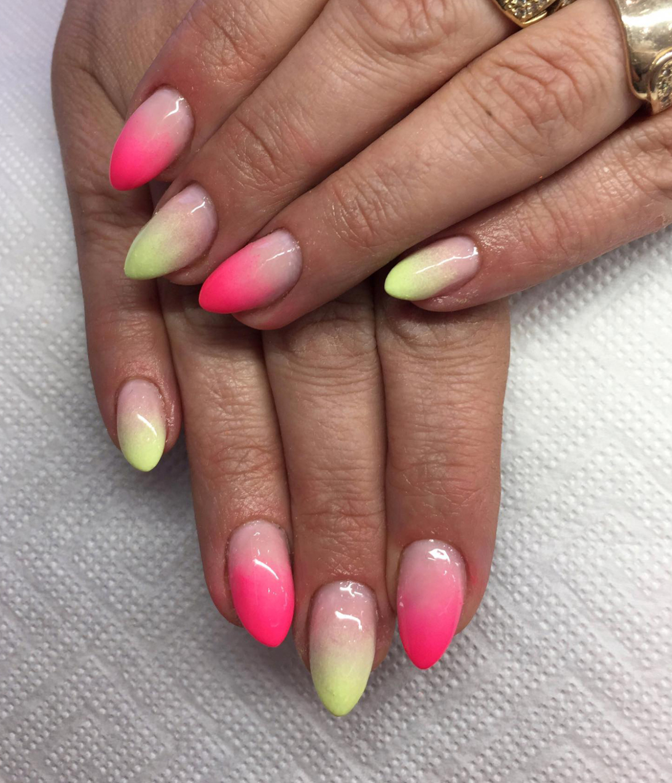 stylizacja-paznokci-Lauren-52.jpg