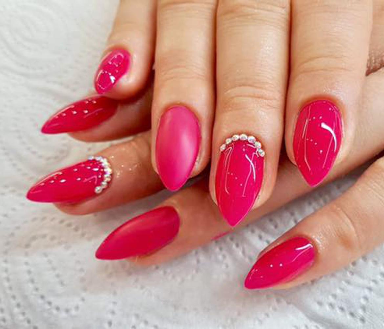 stylizacja-paznokci-Lauren-53.jpg