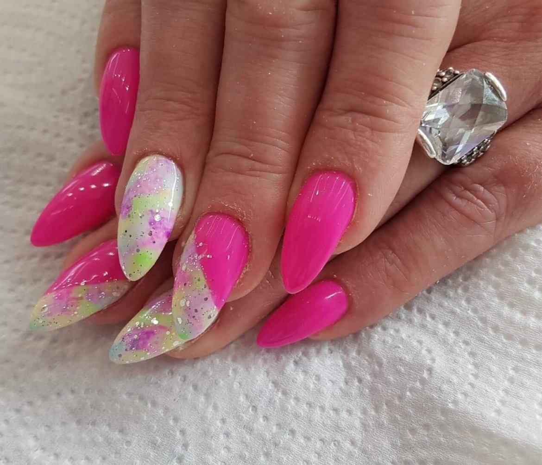 stylizacja-paznokci-Lauren-54.jpg