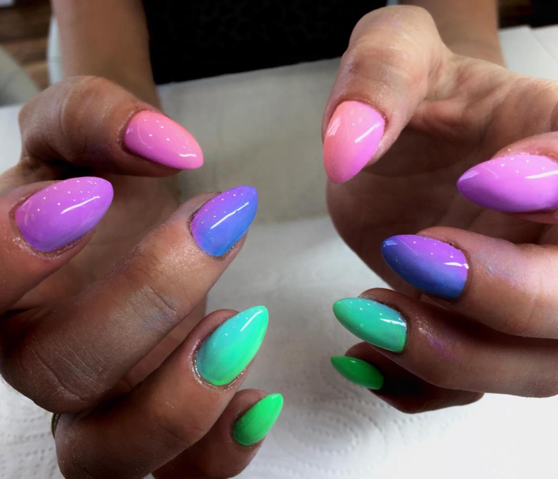 stylizacja-paznokci-Lauren-55.jpg