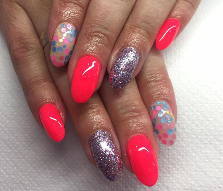 stylizacja-paznokci-Lauren-56.jpg