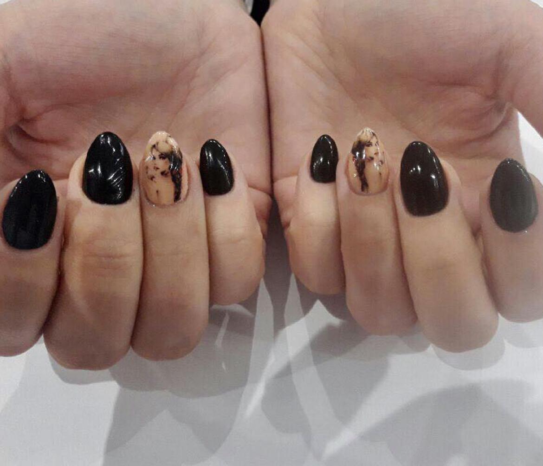 stylizacja-paznokci-Lauren-57.jpg