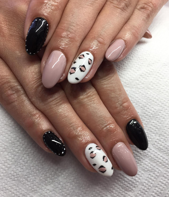 stylizacja-paznokci-Lauren-58.jpg