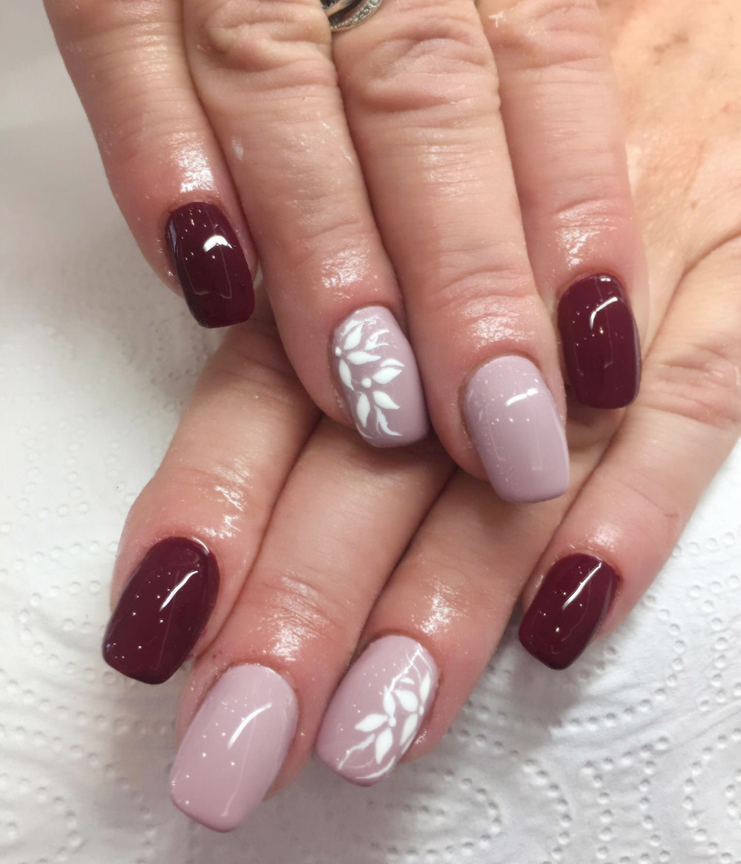 stylizacja-paznokci-Lauren-60.jpg