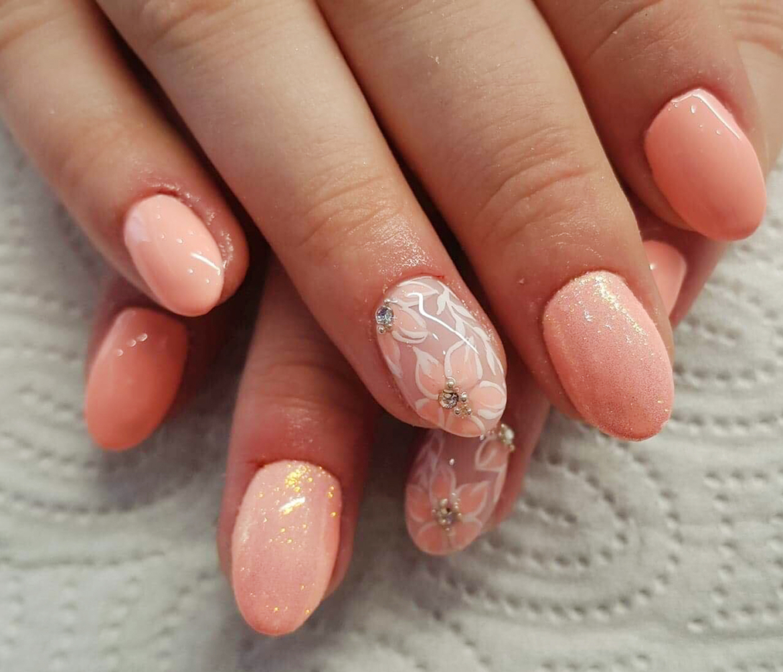 stylizacja-paznokci-Lauren-61.jpg