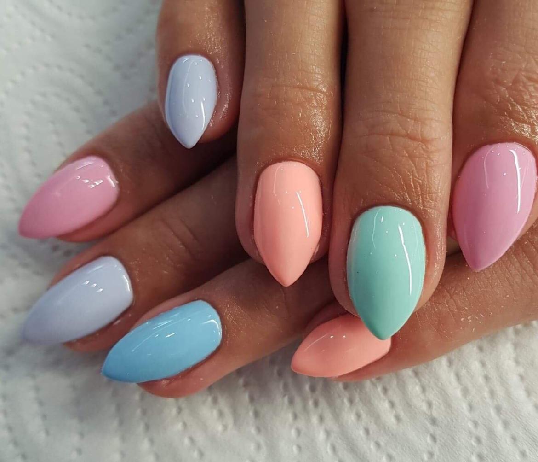 stylizacja-paznokci-Lauren-62.jpg