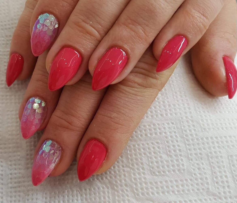 stylizacja-paznokci-Lauren-64.jpg