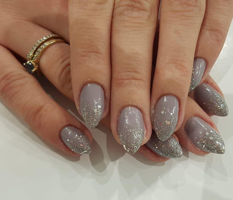 stylizacja-paznokci-Lauren-67.jpg