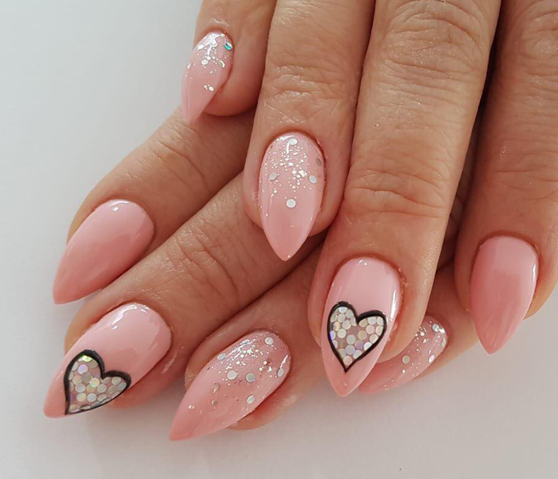 stylizacja-paznokci-Lauren-68.jpg
