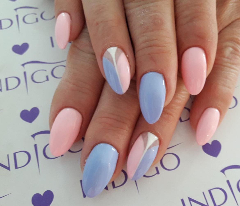 stylizacja-paznokci-Lauren-69.jpg