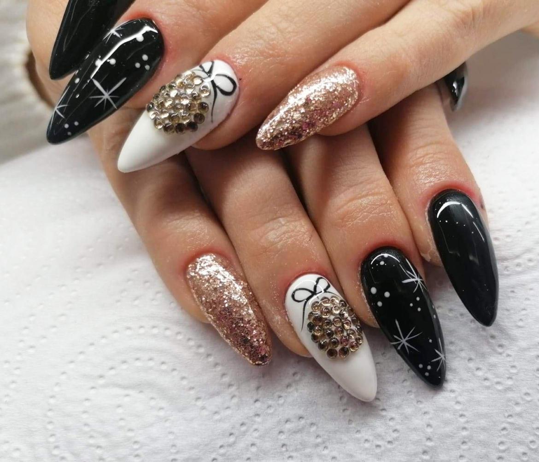 stylizacja-paznokci-Lauren-7.jpg