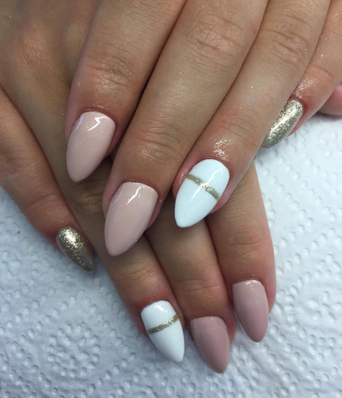 stylizacja-paznokci-Lauren-70.jpg