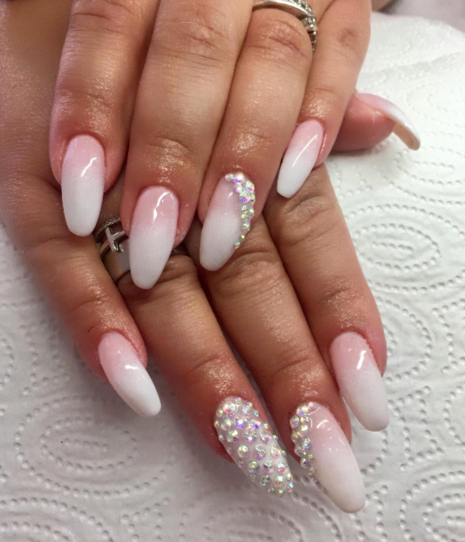 stylizacja-paznokci-Lauren-71.jpg