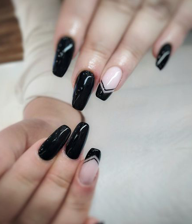 stylizacja-paznokci-Lauren-74.jpg