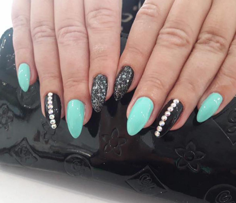 stylizacja-paznokci-Lauren-75.jpg