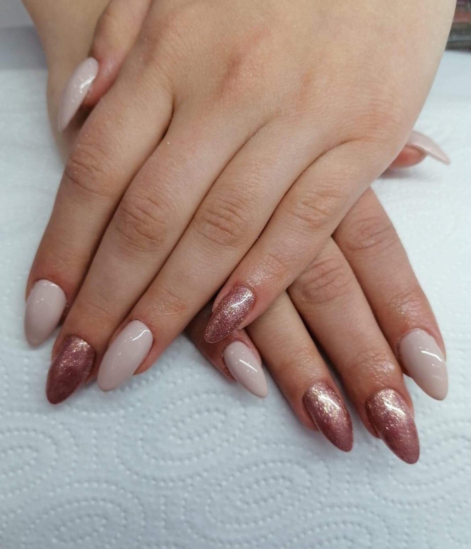 stylizacja-paznokci-Lauren-76.jpg