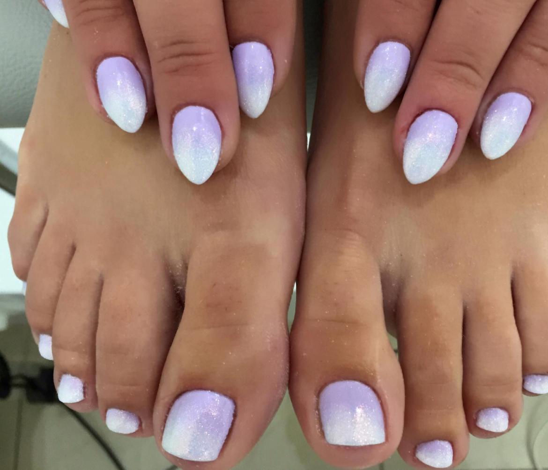 stylizacja-paznokci-Lauren-78.jpg