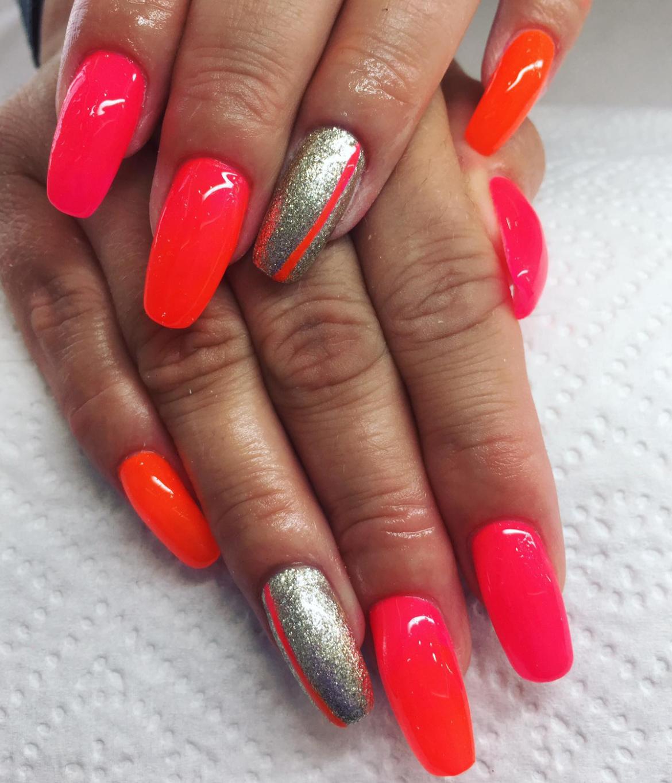 stylizacja-paznokci-Lauren-79.jpg