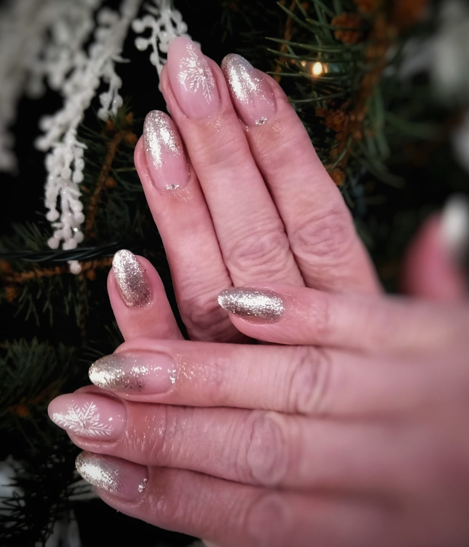 stylizacja-paznokci-Lauren-8.jpg
