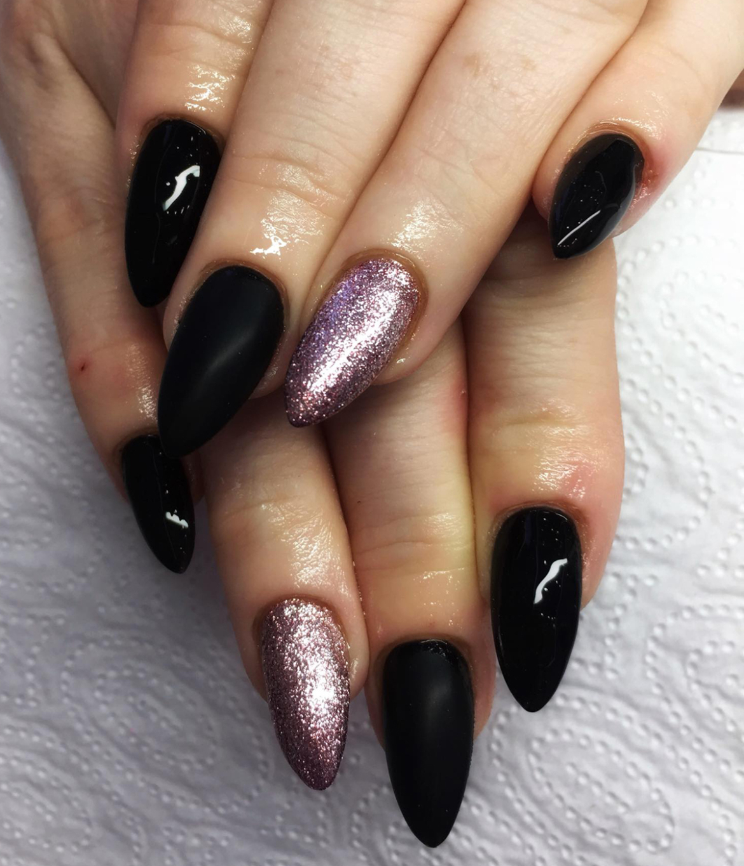 stylizacja-paznokci-Lauren-82.jpg