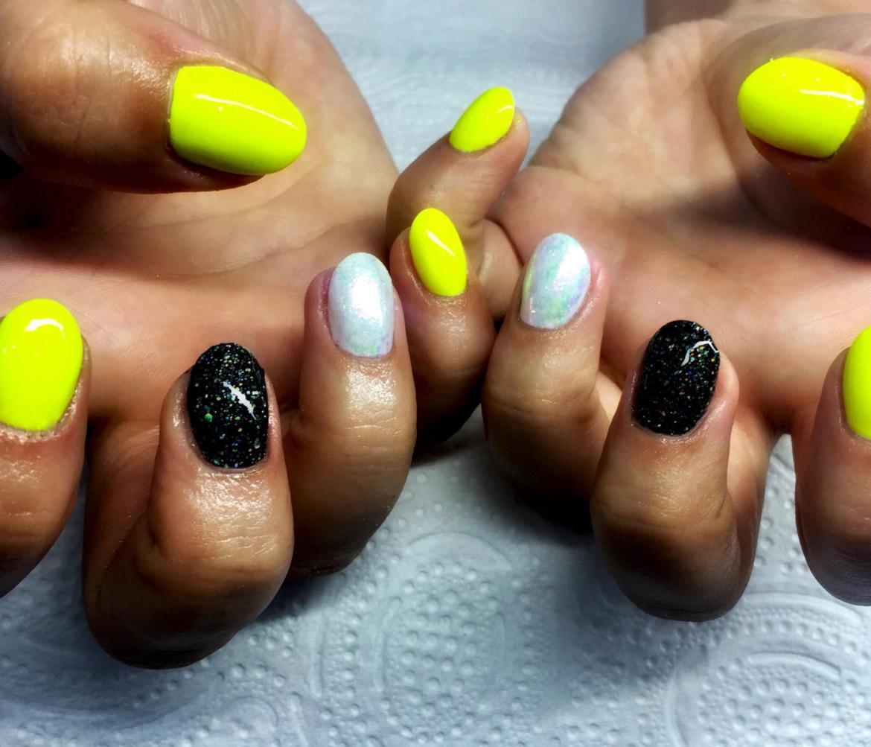 stylizacja-paznokci-Lauren-86.jpg