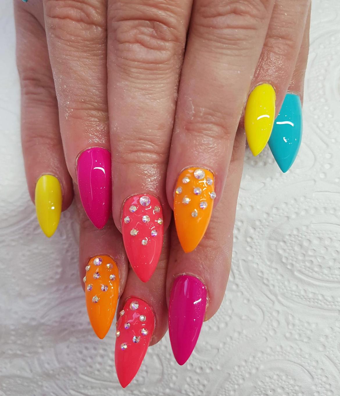 stylizacja-paznokci-Lauren-91.jpg