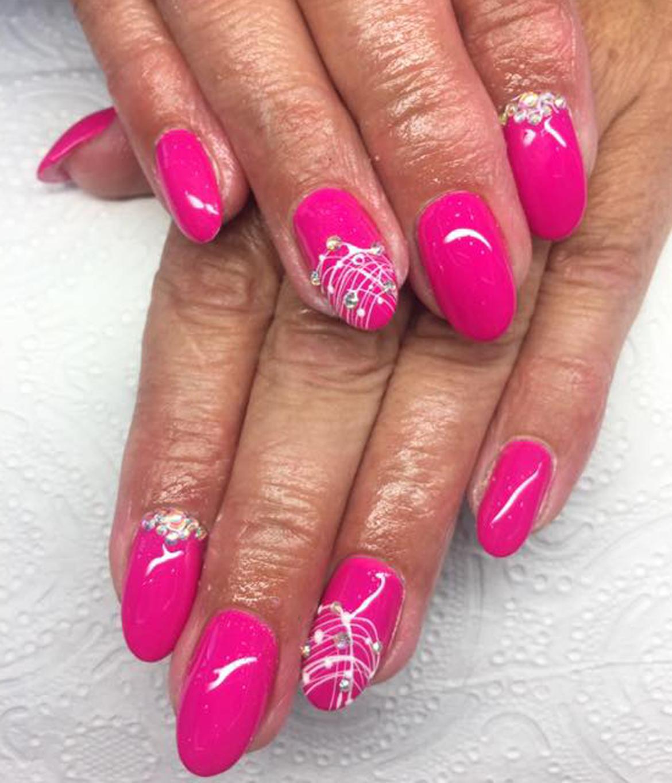 stylizacja-paznokci-Lauren-92.jpg