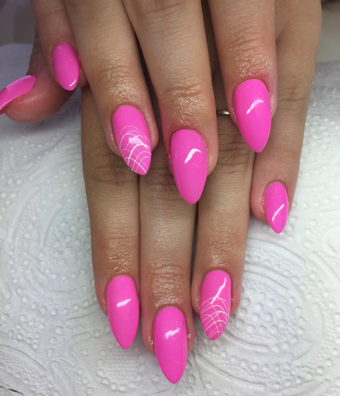 stylizacja-paznokci-Lauren-93.jpg