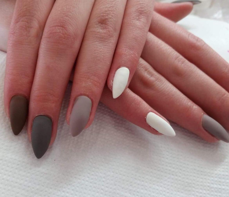 stylizacja-paznokci-Lauren-96.jpg