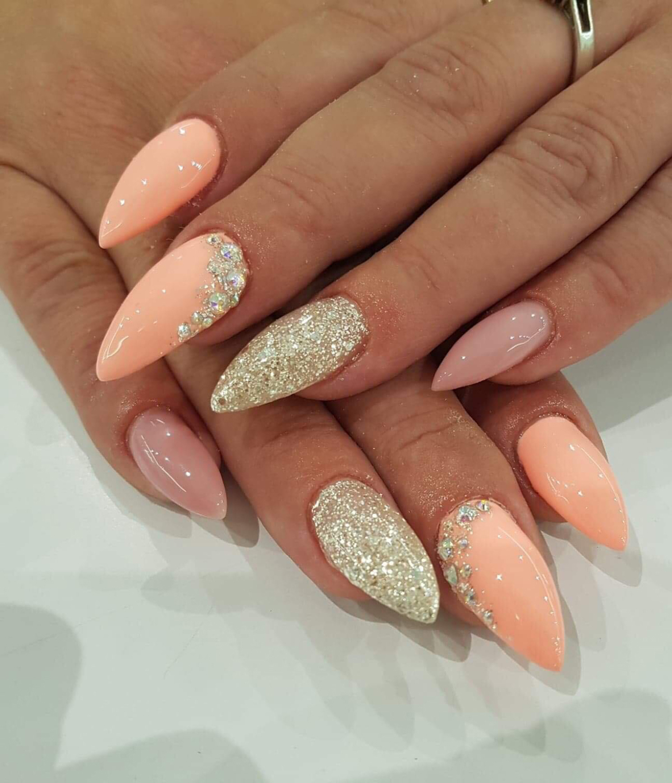 stylizacja-paznokci-Lauren-99.jpg