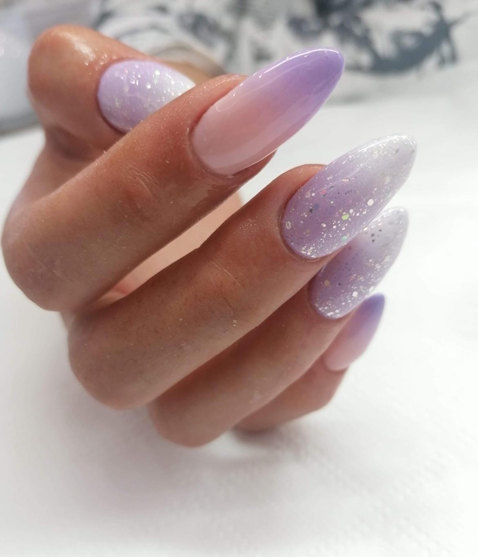 stylizacja-paznokci-Lauren-anielskie-pastele.jpg